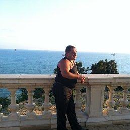 Artur Sargsyan, 40 лет, Краснодар