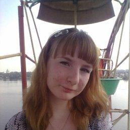 Фото Екатерина, Екатеринбург, 27 лет - добавлено 19 июля 2011
