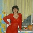Фото Алла, Нижнекамск, 28 лет - добавлено 15 апреля 2012