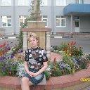 Фото Татьяна, Сосновый Бор, 56 лет - добавлено 3 сентября 2012
