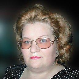 ПЫЛЬ,Эльвира, 60 лет, Днепропетровск