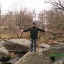Фото Юрий, Киев, 45 лет - добавлено 24 апреля 2012
