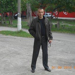 Олег, 50 лет, Вишневогорск