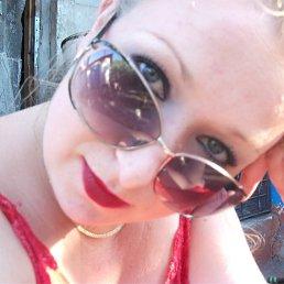 Ната, 32 года, Станично-Луганское