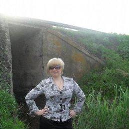 инна, 29 лет, Доброполье