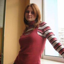 Настя, 29 лет, Софрино-1