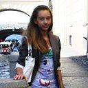 Фото Алина, Санкт-Петербург, 26 лет - добавлено 17 октября 2010
