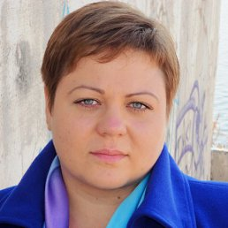 Виктория, 36 лет, Томск - фото 3