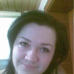 маргарита, 38 лет, Пирятин