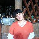 Фото Анастасия, Екатеринбург, 37 лет - добавлено 29 марта 2009