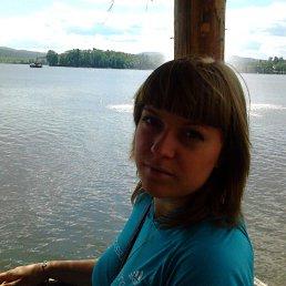 Вероничка, 27 лет, Катав-Ивановск