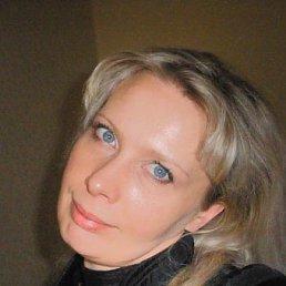 Фото Ирина, Санкт-Петербург, 41 год - добавлено 14 октября 2012