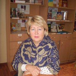 Нелля, 61 год, Ужгород