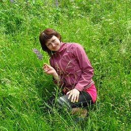 Людмила, 37 лет, Рудня