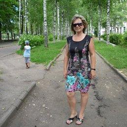 лариса, 56 лет, Нелидово