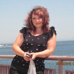 Людмила, 40 лет, Харьков