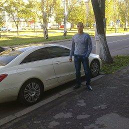 Николай, 28 лет, Вознесенское