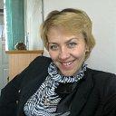 Фото Людмила, Оренбург, 45 лет - добавлено 31 марта 2012