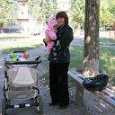 Фото Мария, Первомайский, 57 лет - добавлено 3 февраля 2012
