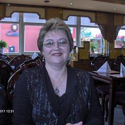 Елена Роцкая, 58 лет, Регенсбург