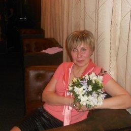 Лариса, 56 лет, Сясьстрой