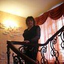 Фото Наташа, Можга, 52 года - добавлено 25 сентября 2011