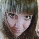Фото Катя, Ставрополь, 27 лет - добавлено 19 октября 2011