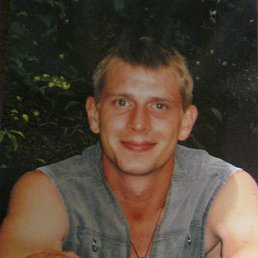 Aндрей, 36 лет, Подволочинск