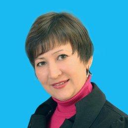 Вера Першина, 43 года, Самара
