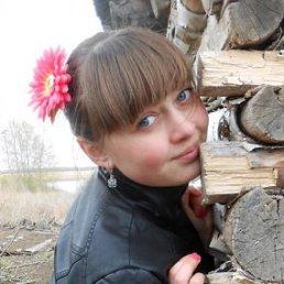 Фото Кристина, Петухово, 27 лет - добавлено 10 мая 2012