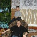 Фото Павел, Комсомольское, 46 лет - добавлено 1 октября 2011