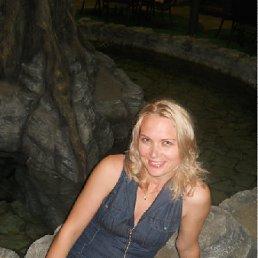 Tatyana, 42 года, Сочи