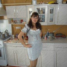 Фото Наталья, Большая Глушица, 29 лет - добавлено 1 декабря 2011