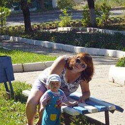 Надежда, 31 год, Козьмодемьянск
