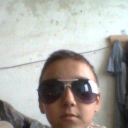 Руслан, 21 год, Чесма