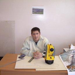 вадим, 41 год, Межозерный