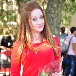 Лиана Попова, 25 лет, Измаил
