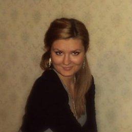 Катя, 28 лет, Апрелевка