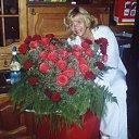 Фото Валентина, Липецк - добавлено 27 сентября 2011 в альбом «Мои фотографии»