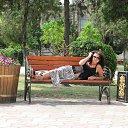 Фото Анжелика, Боярка, 30 лет - добавлено 5 сентября 2012