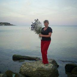 Марина Митрофановна, 55 лет, Колпино