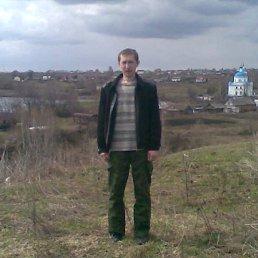 Павел, 35 лет, Волово