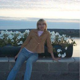 Фото Нина, Томск, 41 год - добавлено 29 августа 2011
