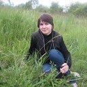 Фото Еленка, Сафоново, 30 лет - добавлено 11 октября 2011