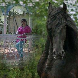 Елена, 49 лет, Новошешминск