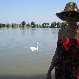 Галіна, 28 лет, Ужгород