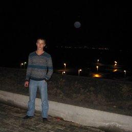Ренат, 31 год, Заинск