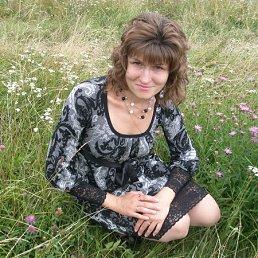 Ирина Маркова, 42 года, Истра