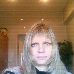 Наталья, 50 лет, Данков