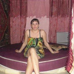 ирина, 32 года, Беково